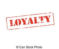 Loyalty Vector Clipart EPS Images. 2,273 Loyalty clip art vector.