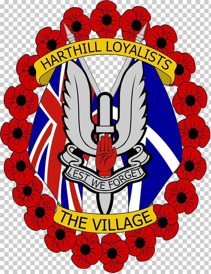 Emily Fields Loyalist, loyalist PNG clipart.