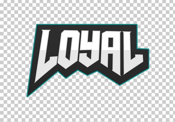 Loyalist Logo Loyalty Team PNG, Clipart, American Revolution.