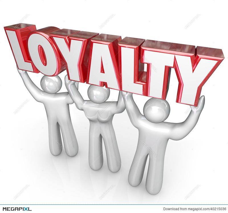 Loyalty Clip Art (103+ images in Collection) Page 2.