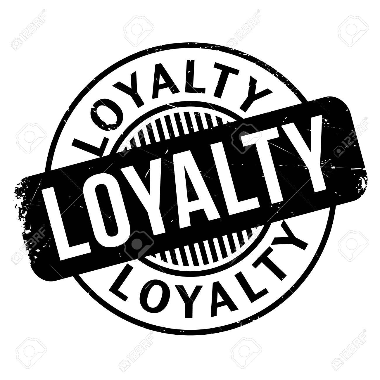 Loyalty rubber stamp » Clipart Portal.