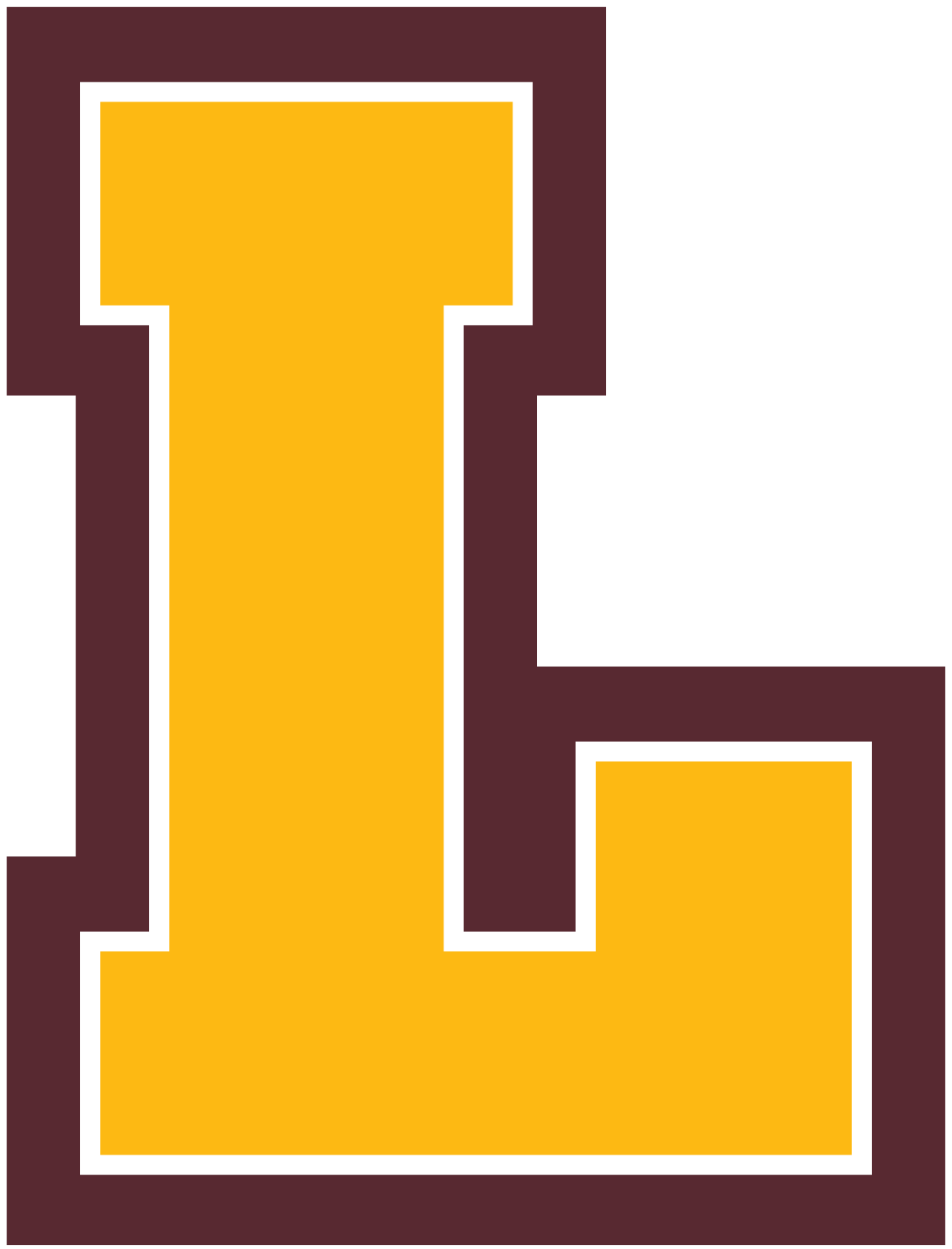 Loyola Ramblers men\'s basketball.