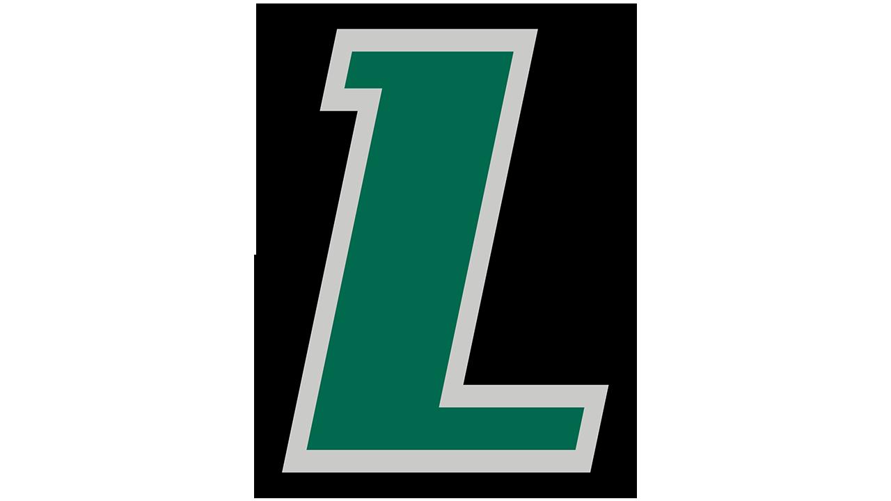 Loyola.