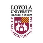 Loyola Medicine Office Photos.