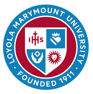 Loyola Marymount University.