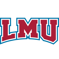 Loyola Marymount University Athletics.