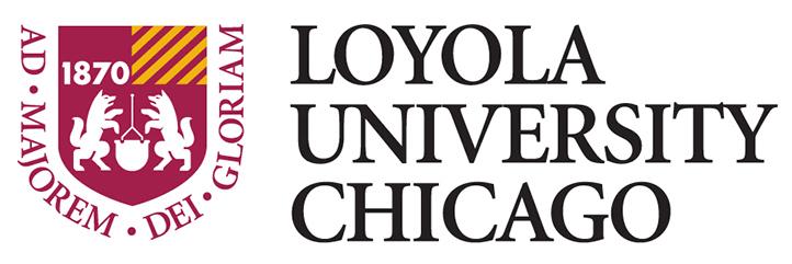 Loyola University Chicago.