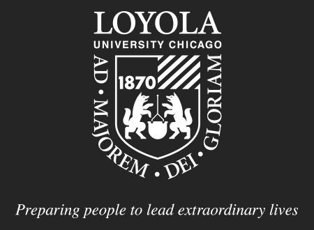 Downloads: University Marketing and Communication: Loyola.