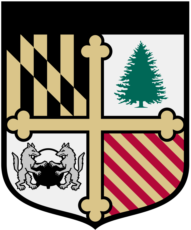 Loyola University Maryland.