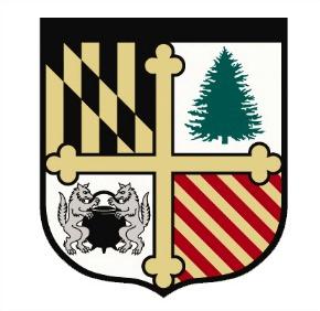Loyola University Maryland receives $2.5 million gift.