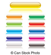Lozenge Stock Illustrations. 1,231 Lozenge clip art images and.