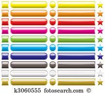 Lozenge Clip Art Illustrations. 762 lozenge clipart EPS vector.