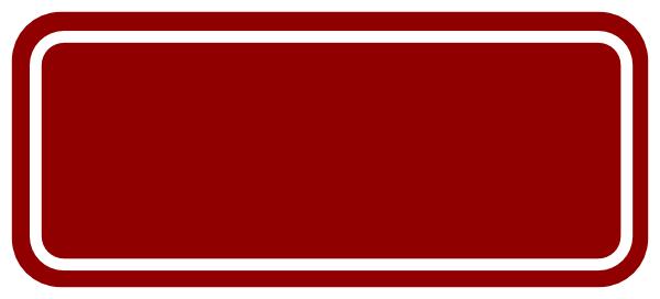 Red Lozenge Clip Art at Clker.com.