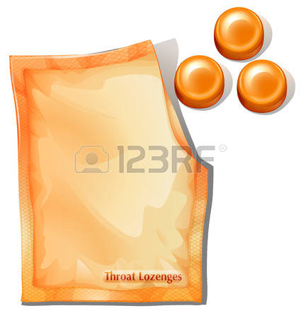 115 Lozenges Stock Vector Illustration And Royalty Free Lozenges.