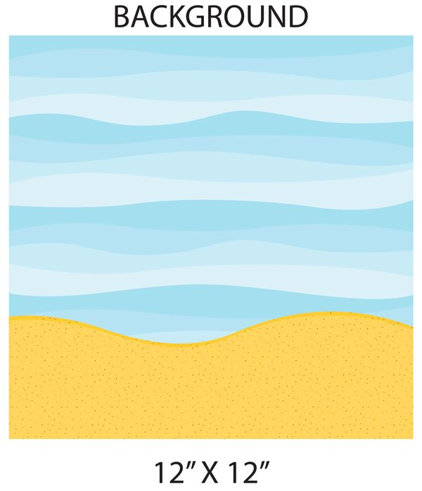 1000+ images about beach themed photo booth frames on Pinterest.