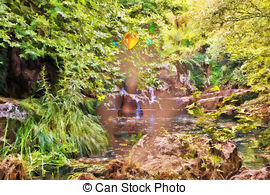 Watercourse Illustrations and Stock Art. 56 Watercourse.
