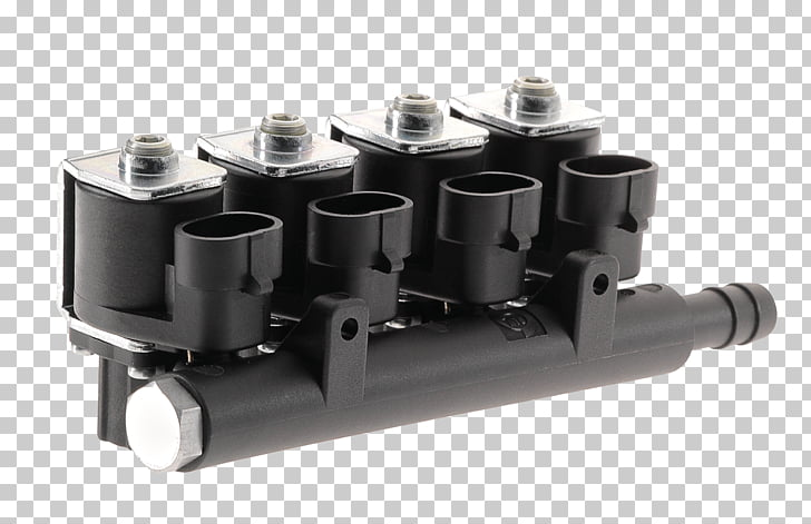 Injector Liquefied petroleum gas Compressed natural gas.