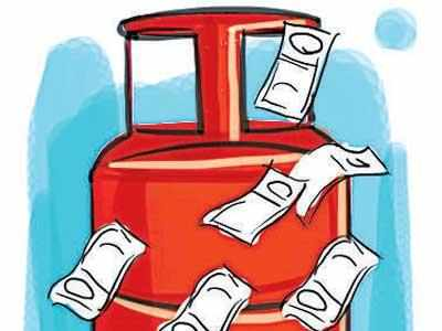 Reduction in auto LPG price leads to 16% jump in sales in 3.