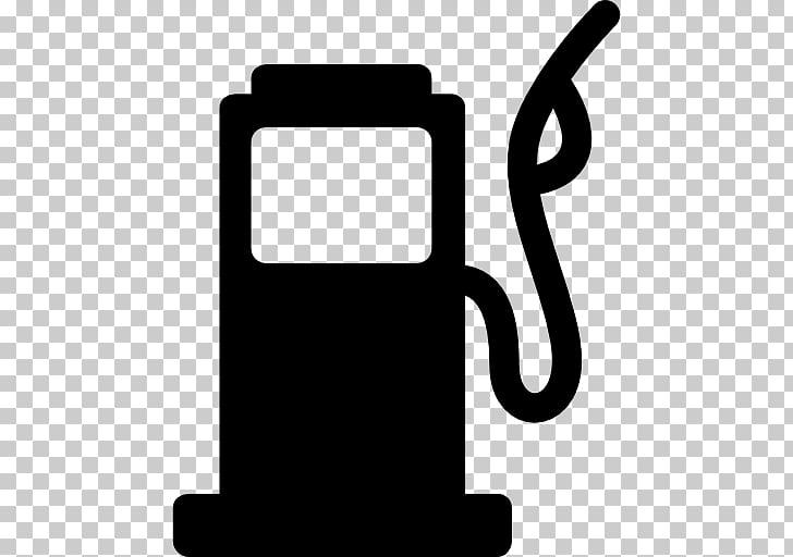 Liquefied petroleum gas Machine Pump Filling carousel, Lpg.