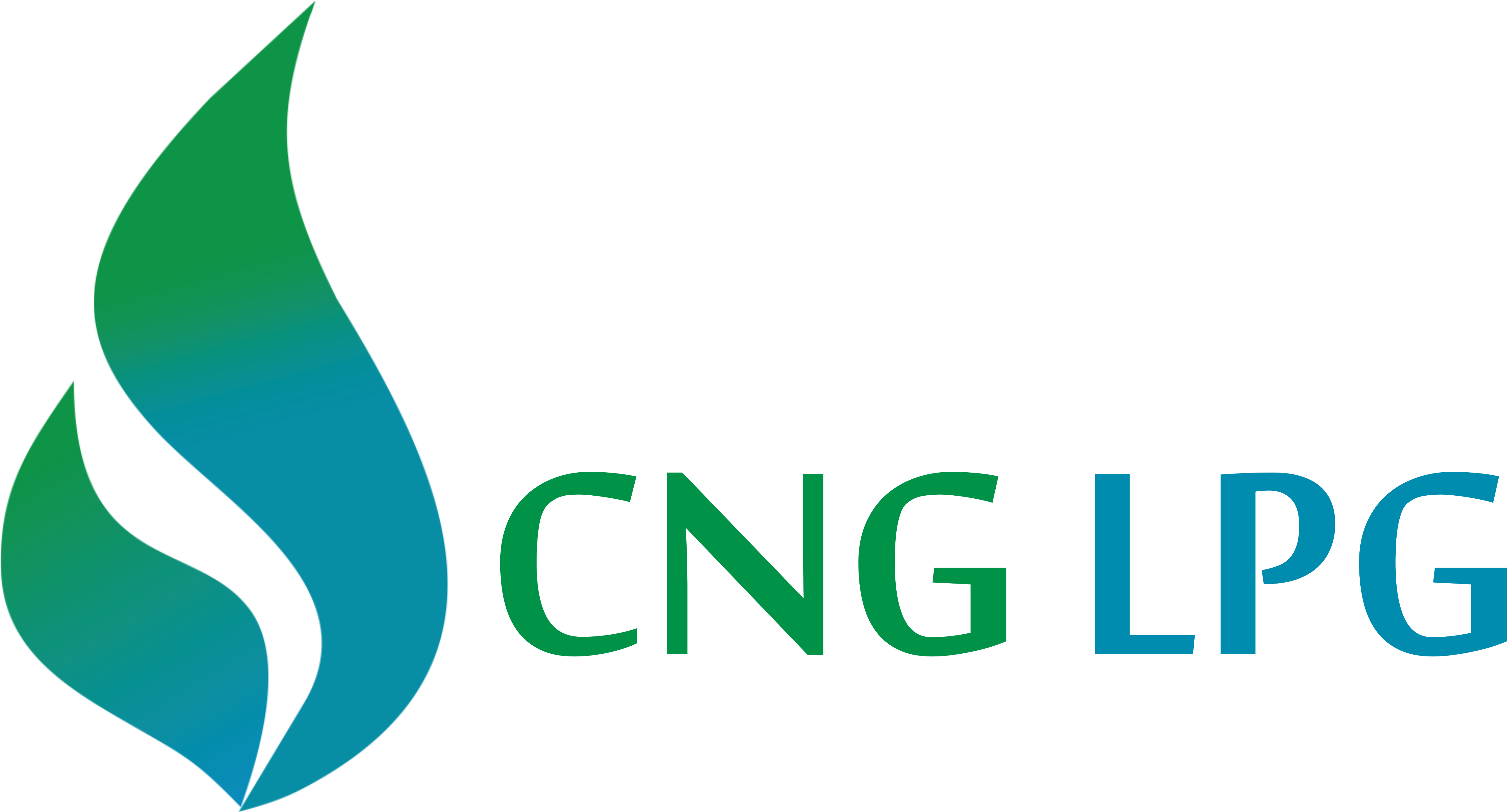 LPG AND CNG.