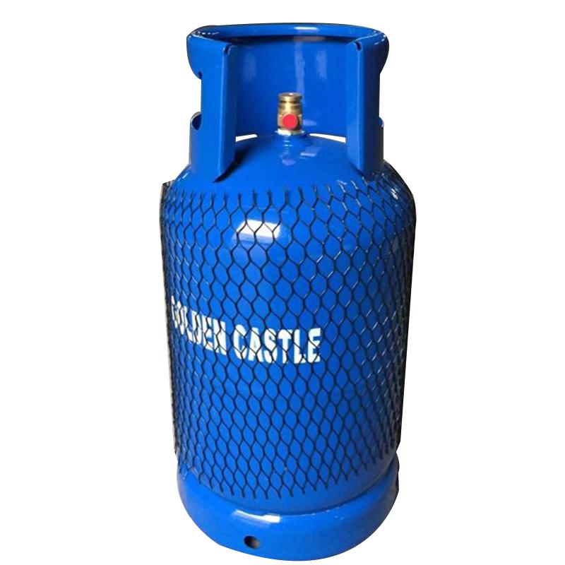Lpg Cylinder PNG Transparent Lpg Cylinder.PNG Images..