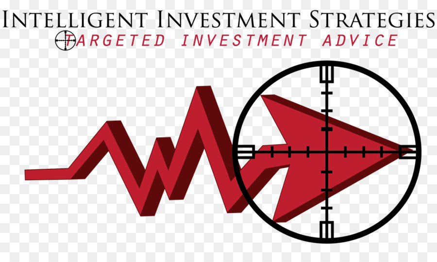 Intelligent Investment Strategies, LLC Financial planner LPL.
