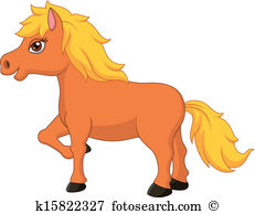 Pony Clip Art and Illustration. 4,490 pony clipart vector EPS.
