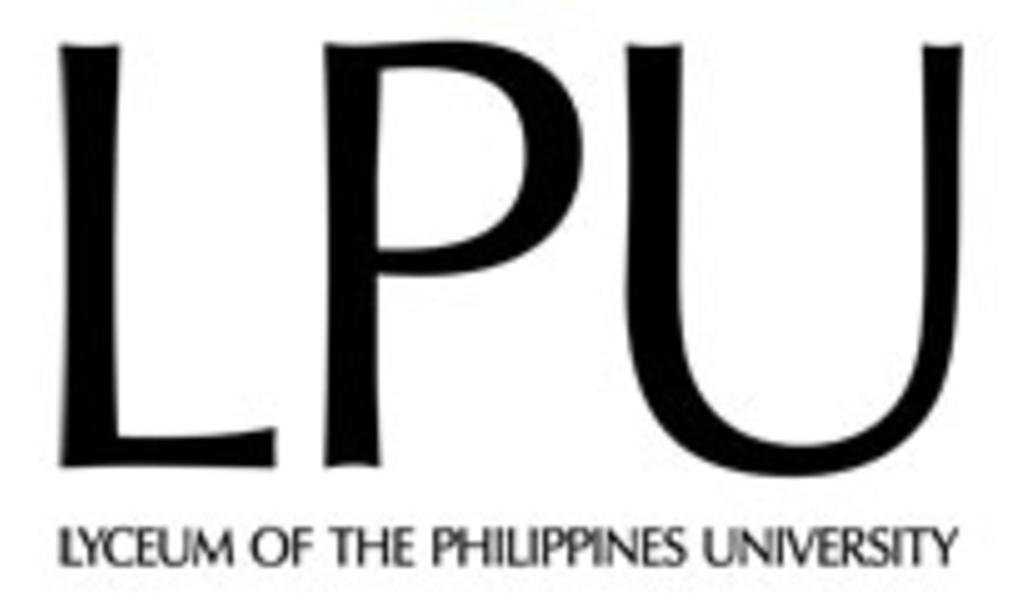File:LPU name.png.