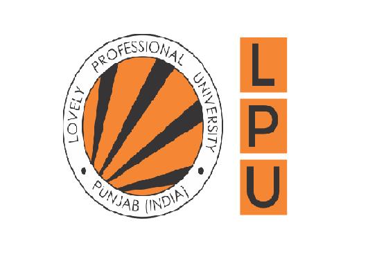 Lpu logo png 4 » PNG Image.