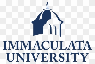 Barbara Lettiere, The President Of Immaculata University.