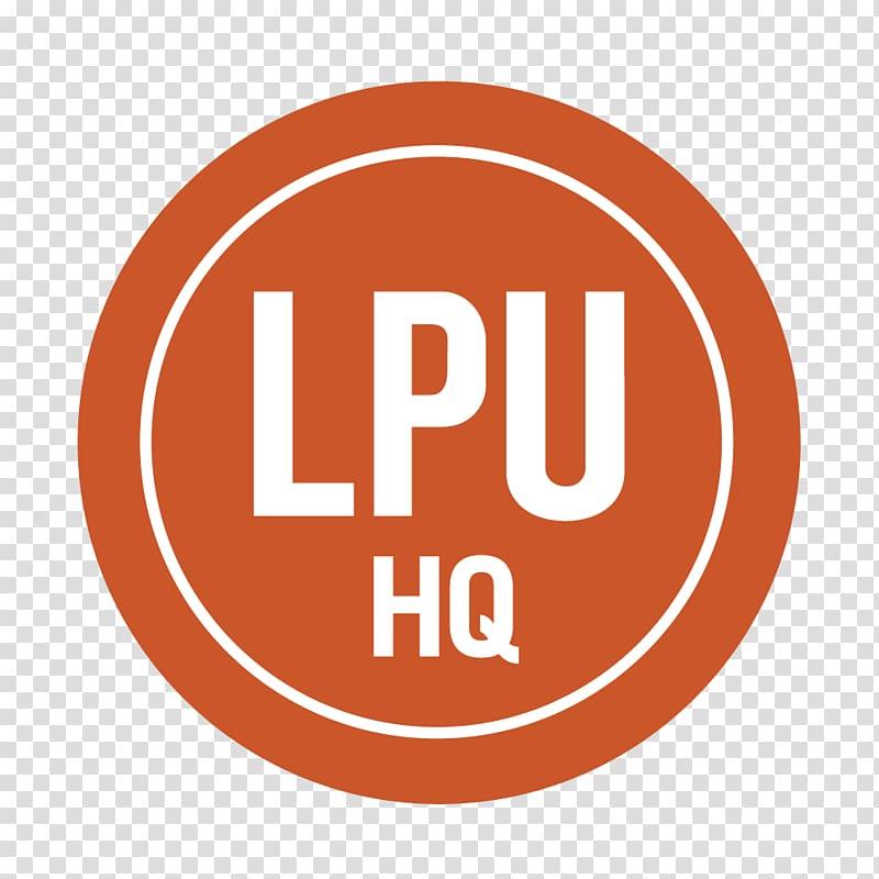 LAUNCH PAD GALLERY Linkin Park Underground.