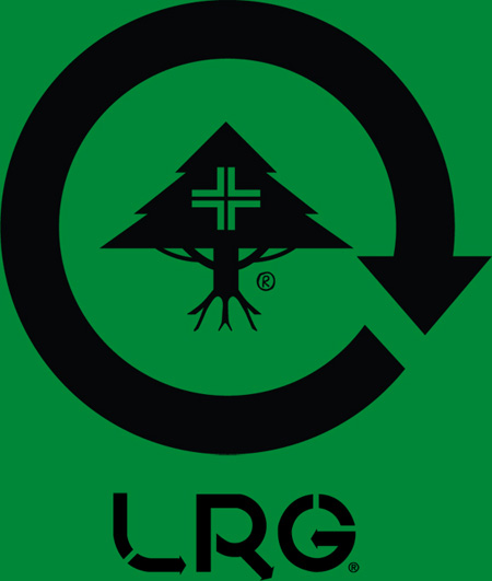 Lrg Logos.