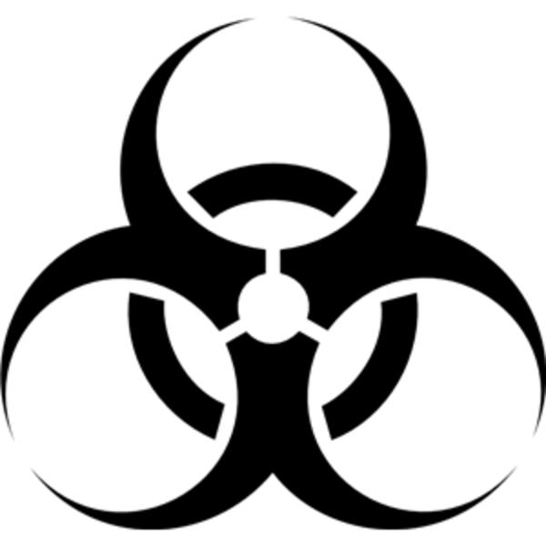 Lrg Biohazard Symbol.