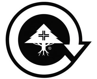 LRG Logo.