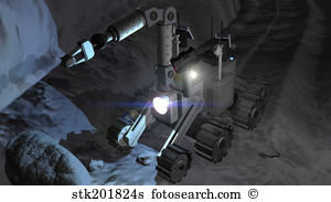 Lrv Stock Illustration Images. 10 lrv illustrations available to.