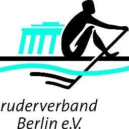 LRV Berlin (@LRVBerlinRudern).
