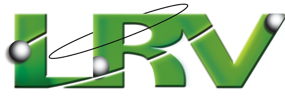 LRV Utility Management and Renewable Energy Services.
