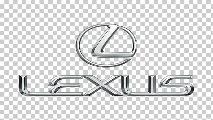 Lexus LS Car Logo Emblem, car PNG clipart.