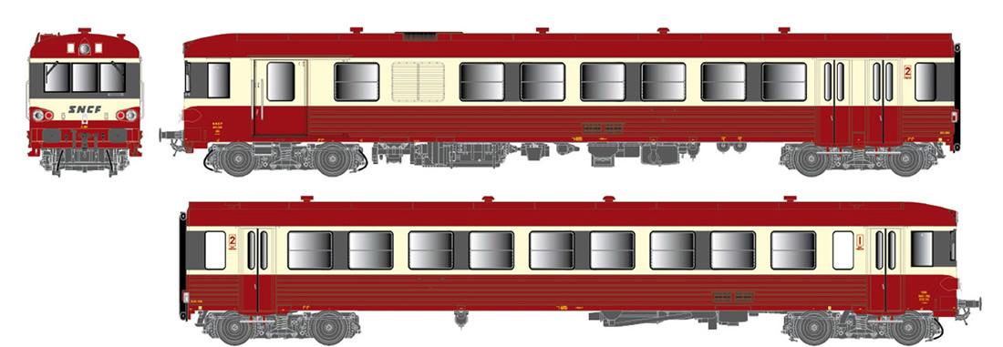 LS Models 10134.