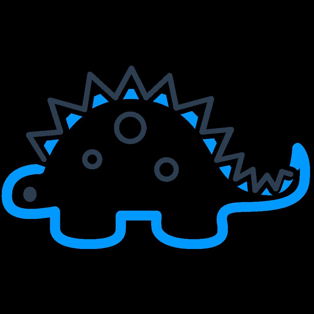 steganography · GitHub Topics · GitHub.