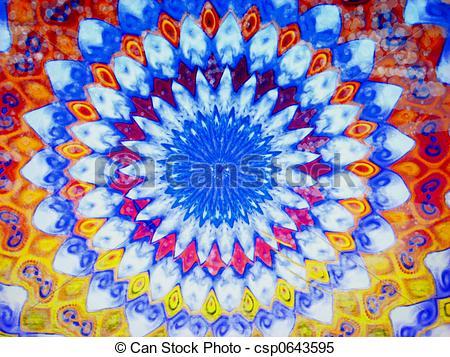Lsd Illustrations and Stock Art. 1,860 Lsd illustration and vector.