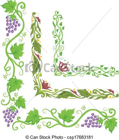 L shaped Vector Clip Art Illustrations. 12,542 L shaped clipart.