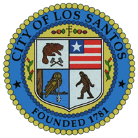 LSPD emblem » Emblems for GTA 5 / Grand Theft Auto V.