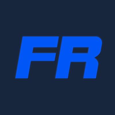 LCPDFR & LSPDFR on Twitter: \