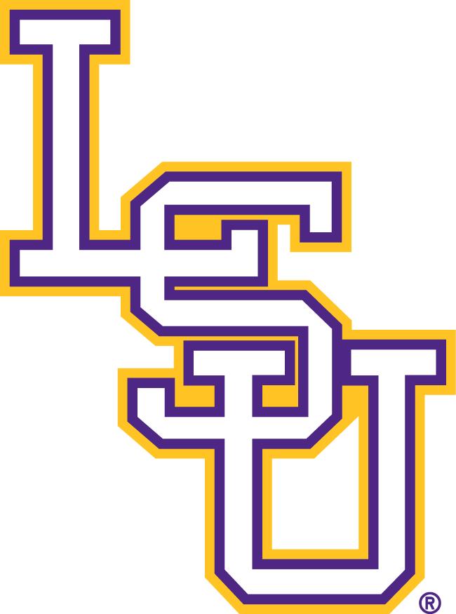 File:LSU Baseball logo.png.