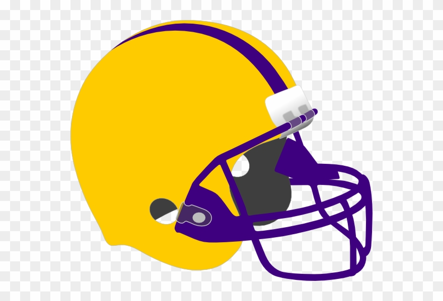 Collection Of Lsu Football Clipart High Quality, Free.