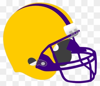 Free PNG Lsu Football Clip Art Download.