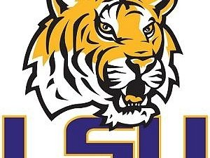 LSU: Finnegan Gets SEC Honor.