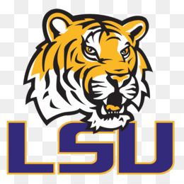 Lsu Tigers Football PNG and Lsu Tigers Football Transparent.