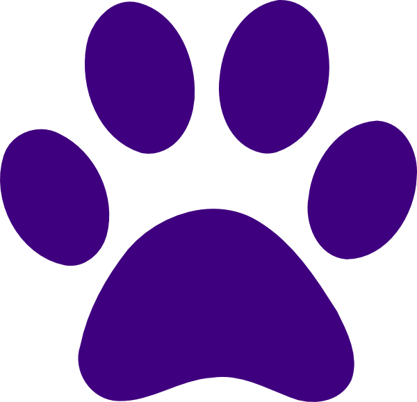 Free Purple Tiger Cliparts, Download Free Clip Art, Free.